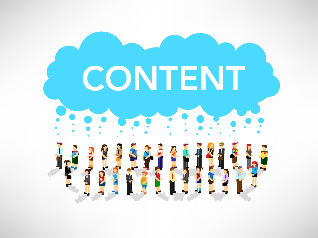 content-user