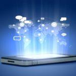 Россия заняла 31 место по уровню развития Интернета
