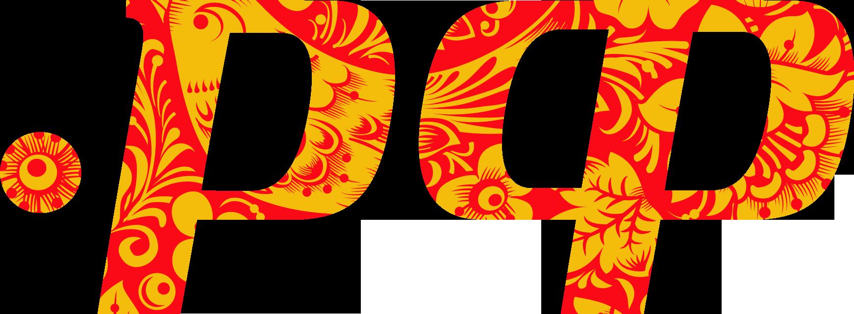 rf-domain