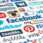 Полезные программы для социальных сетей