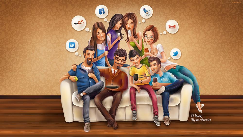 socialsupport
