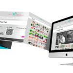 Бесплатные сайты и бюджетные решения