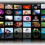 Видеоплатформы – новый способ потребления видеоконтента