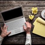 Как правильно писать SEO-статьи