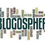 Использование блогосферы в продвижении корпоративного сайта