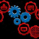 Выстраивайте SEO-стратегию ДО создания сайта