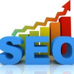 SEO-оптимизация (поисковая оптимизация) — эффективный способ продвижения сайта