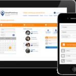 Продвижение мобильных версий сайтов