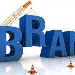 Увеличения трафика и лояльности бренда
